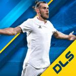 لعبة Dream League Soccer