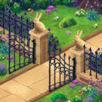 لعبة Lily's Garden