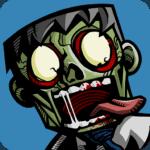 لعبة Zombie Age 3