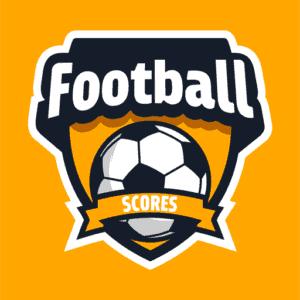 تطبيق مباريات اليوم - مواعيد المباريات و النتائج